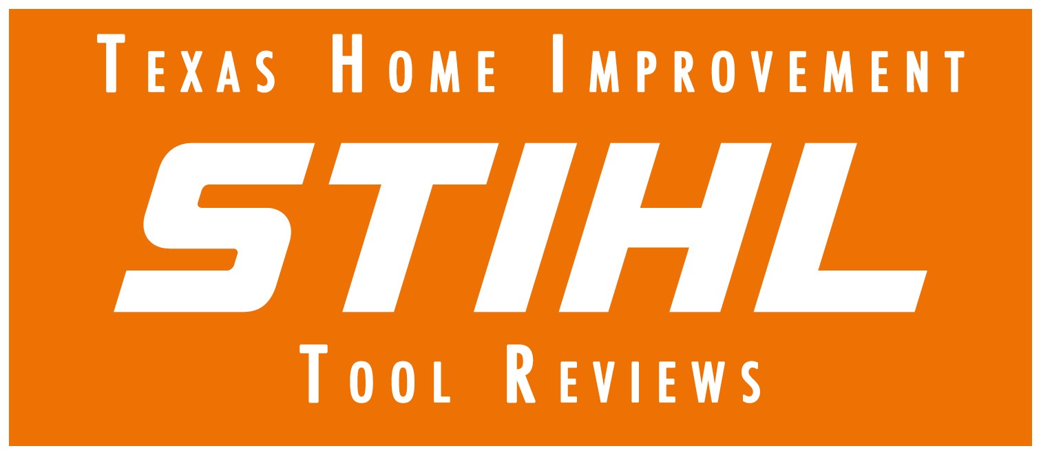 STIHL Tool Reviews.png