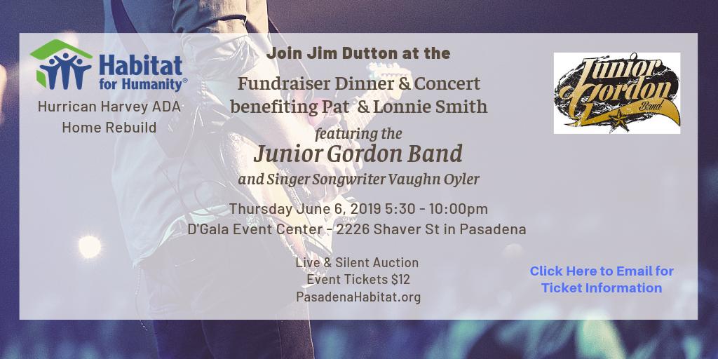 Fundraiser Dinner & Concert!-2.png