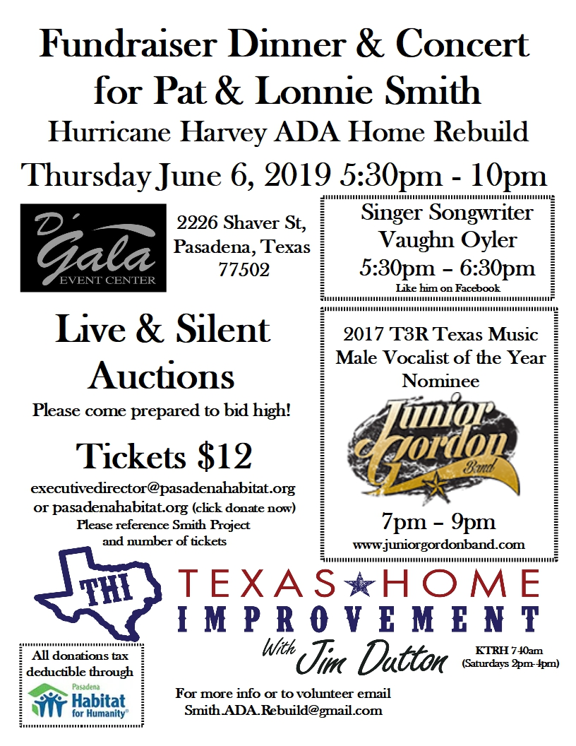 Smith Fundraiser Flier 002.jpg