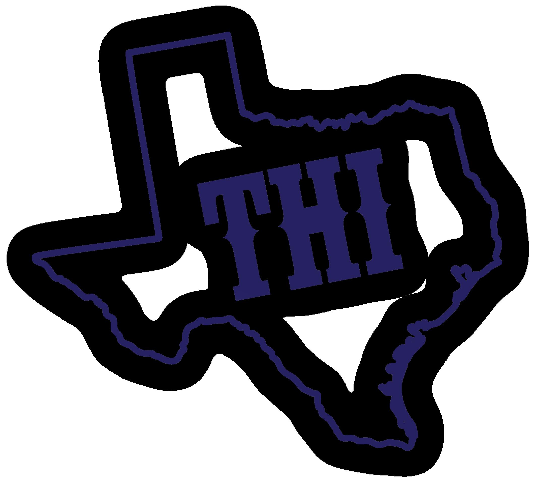 THI-logo-icon-blue.png
