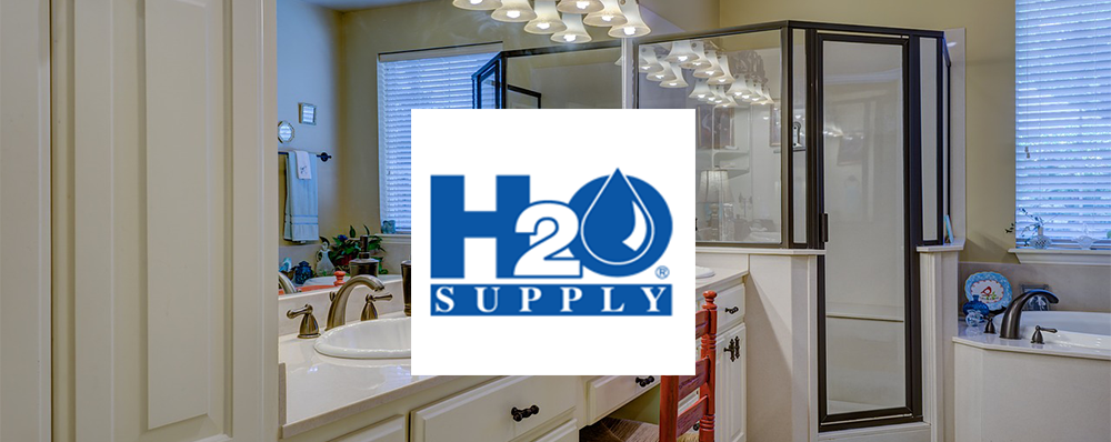 H2O Supply website banner graphic.png