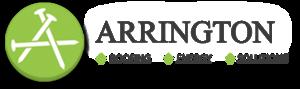 arrington-logo.png