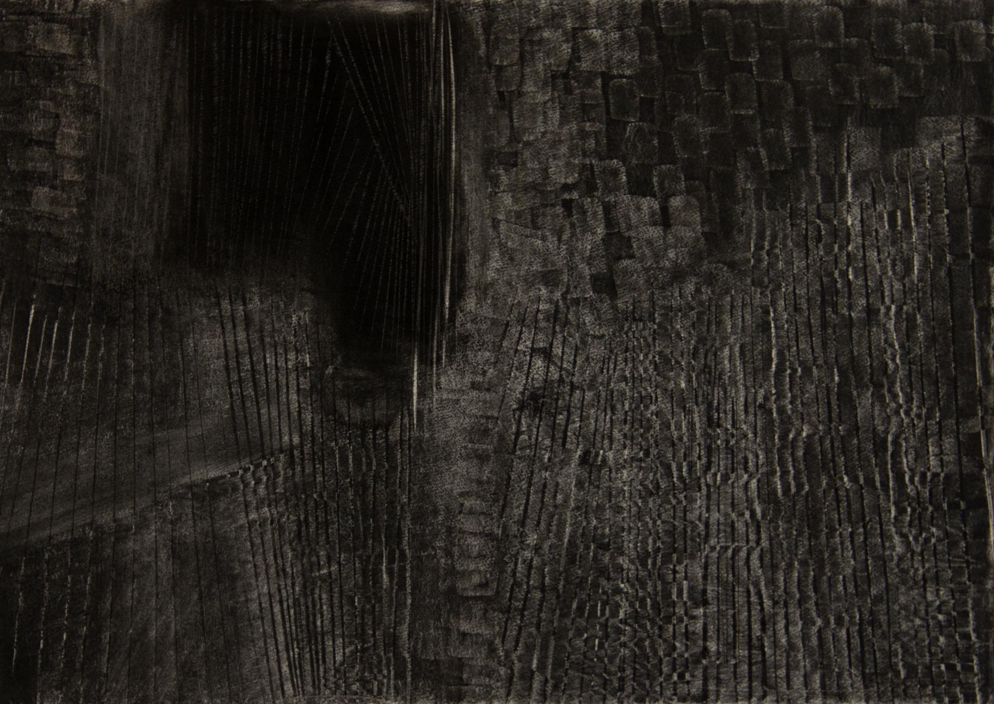 Untitled 08