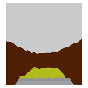 Ovation-309-Logo-300.png