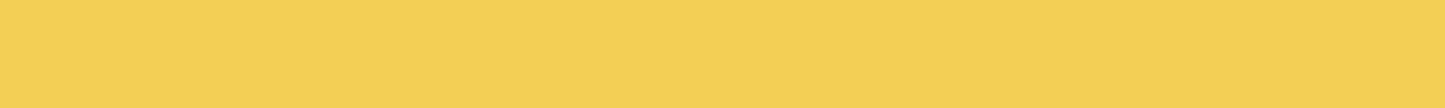 Primrose banner.jpg
