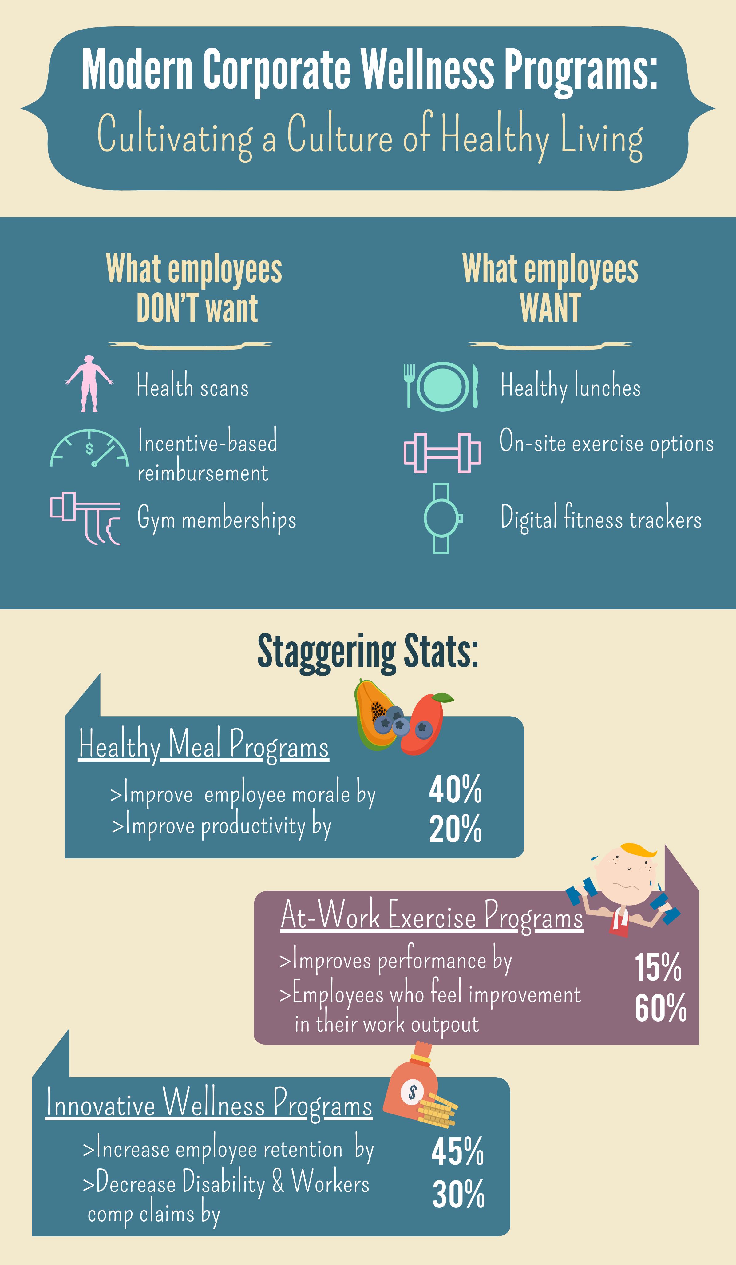 Employee Wellness_2017-12-4.jpg