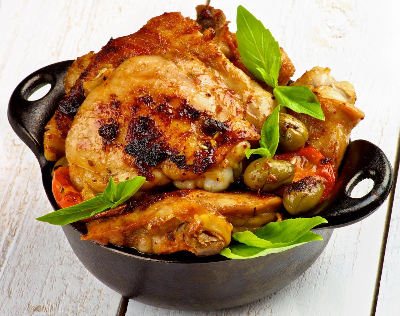 Crispy Chicken Thighs  smaller (on website).jpg
