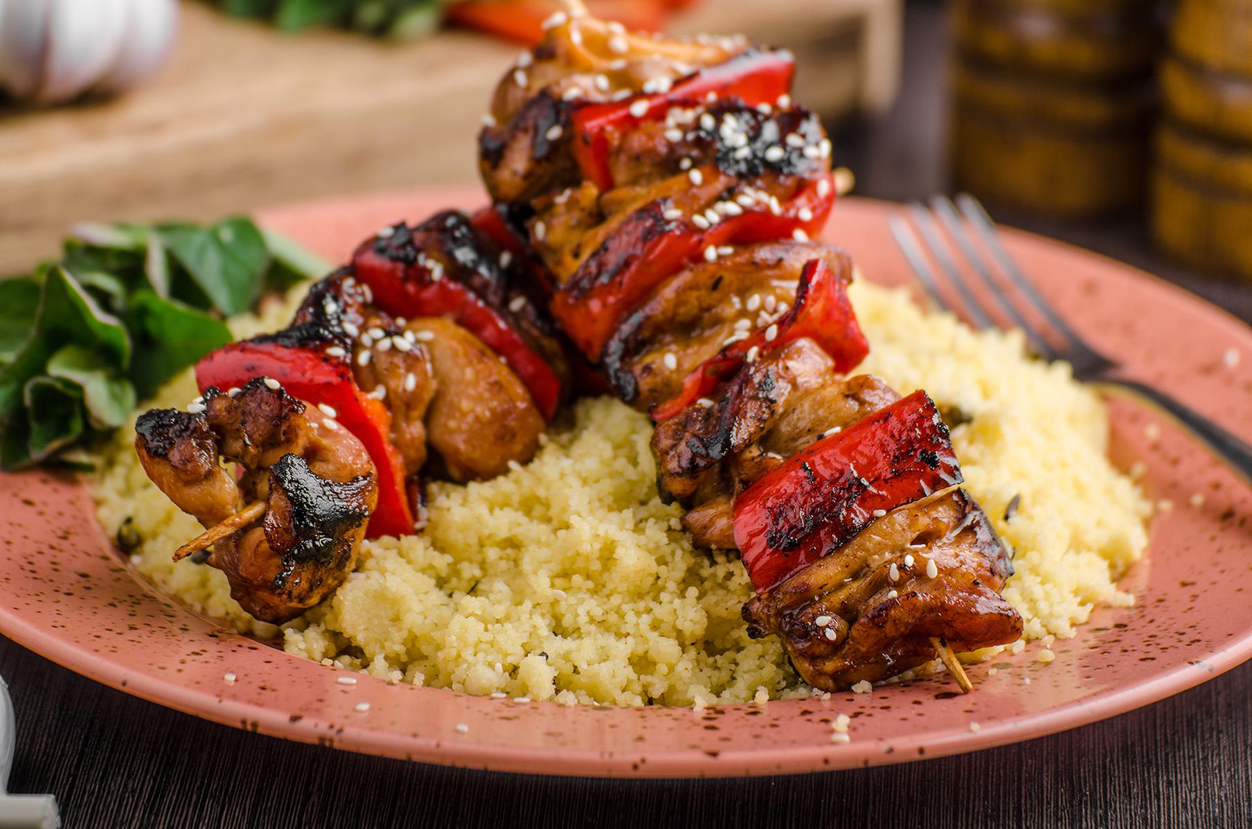 Chicken Skewers_small.jpg (on website).jpg