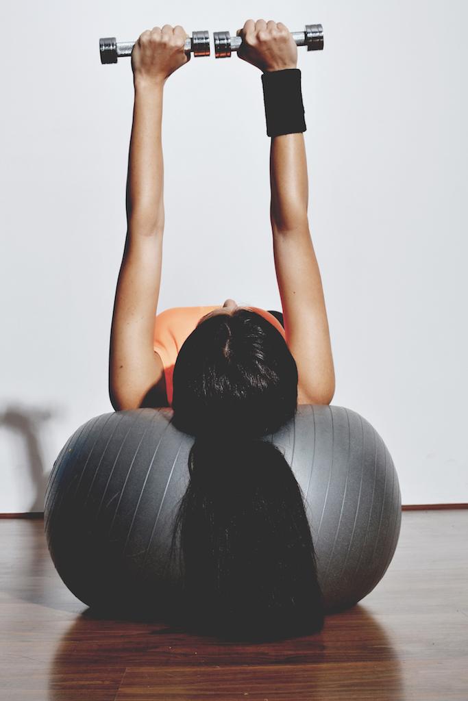 Yoga ball trainer smaller (On Website).jpg