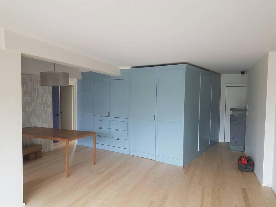 nyc_apartment4.jpg