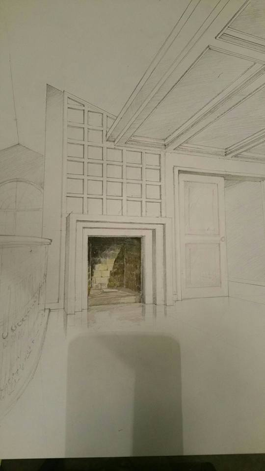 fireplace_drawing.jpg
