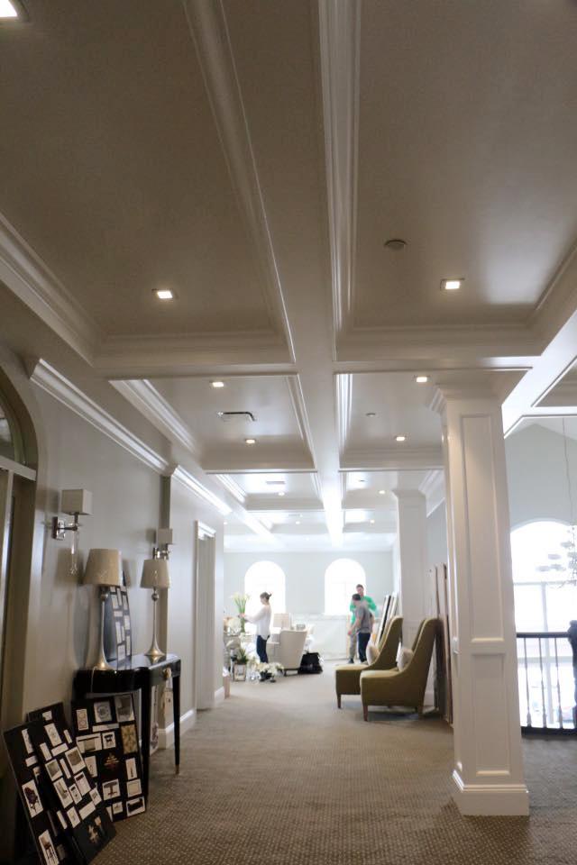 bcc_ceiling.jpg