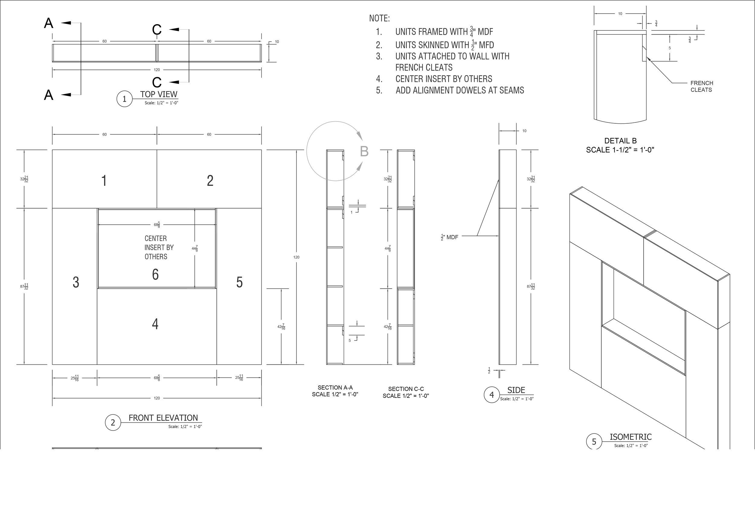 Bluegrass_Shop_-Drawings_Binder_01-10-18-393.jpg