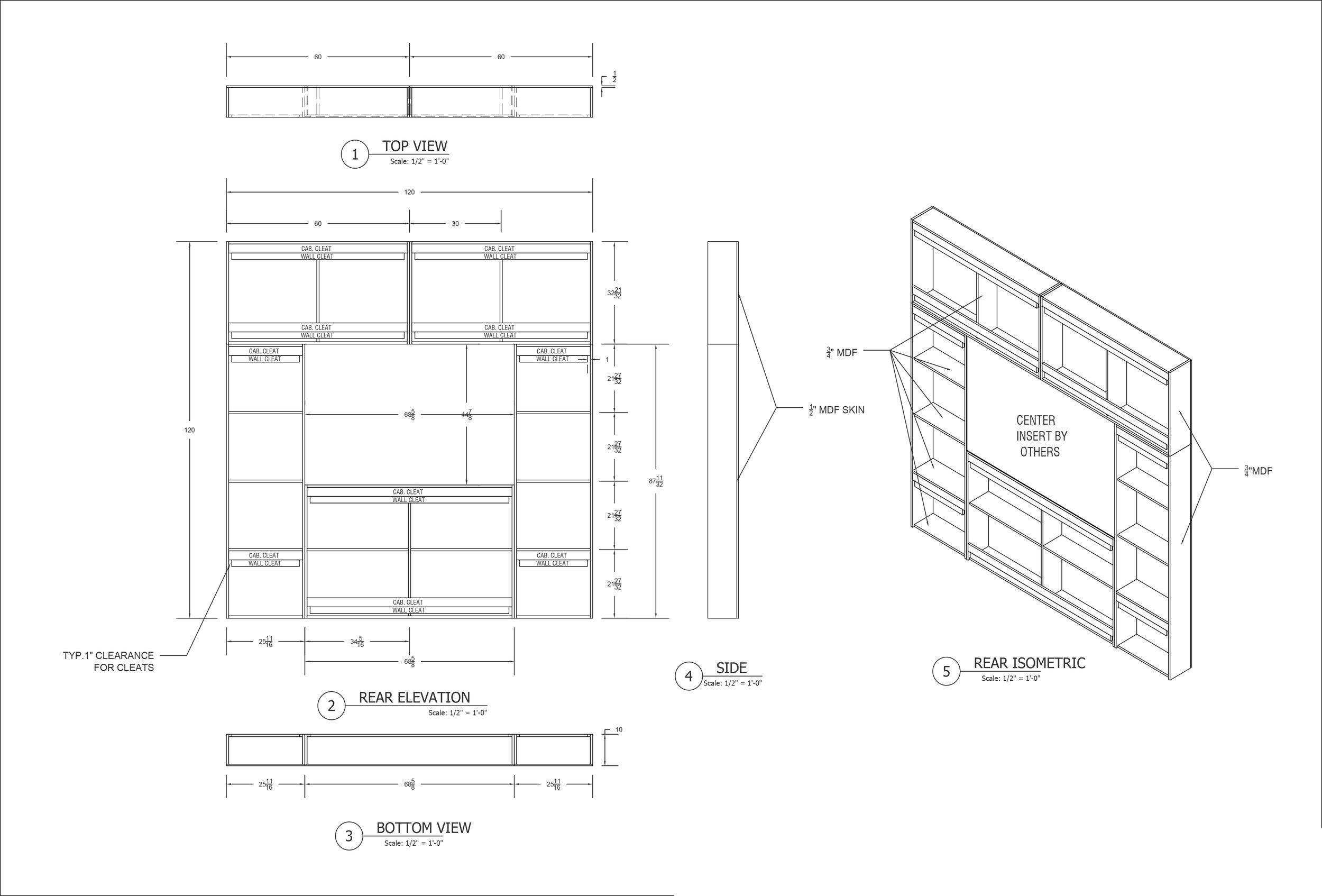 Bluegrass_Shop_-Drawings_Binder_01-10-18-39w.jpg