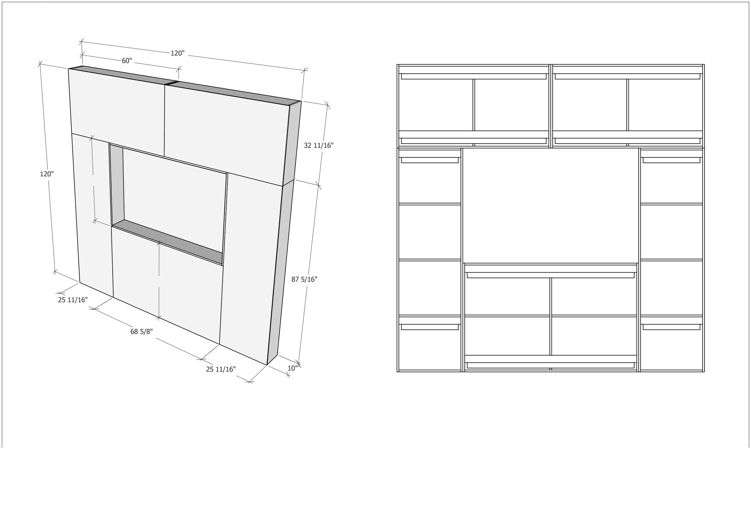 Bluegrass_Shop_-Drawings_Binder_01-10-18-39.jpg
