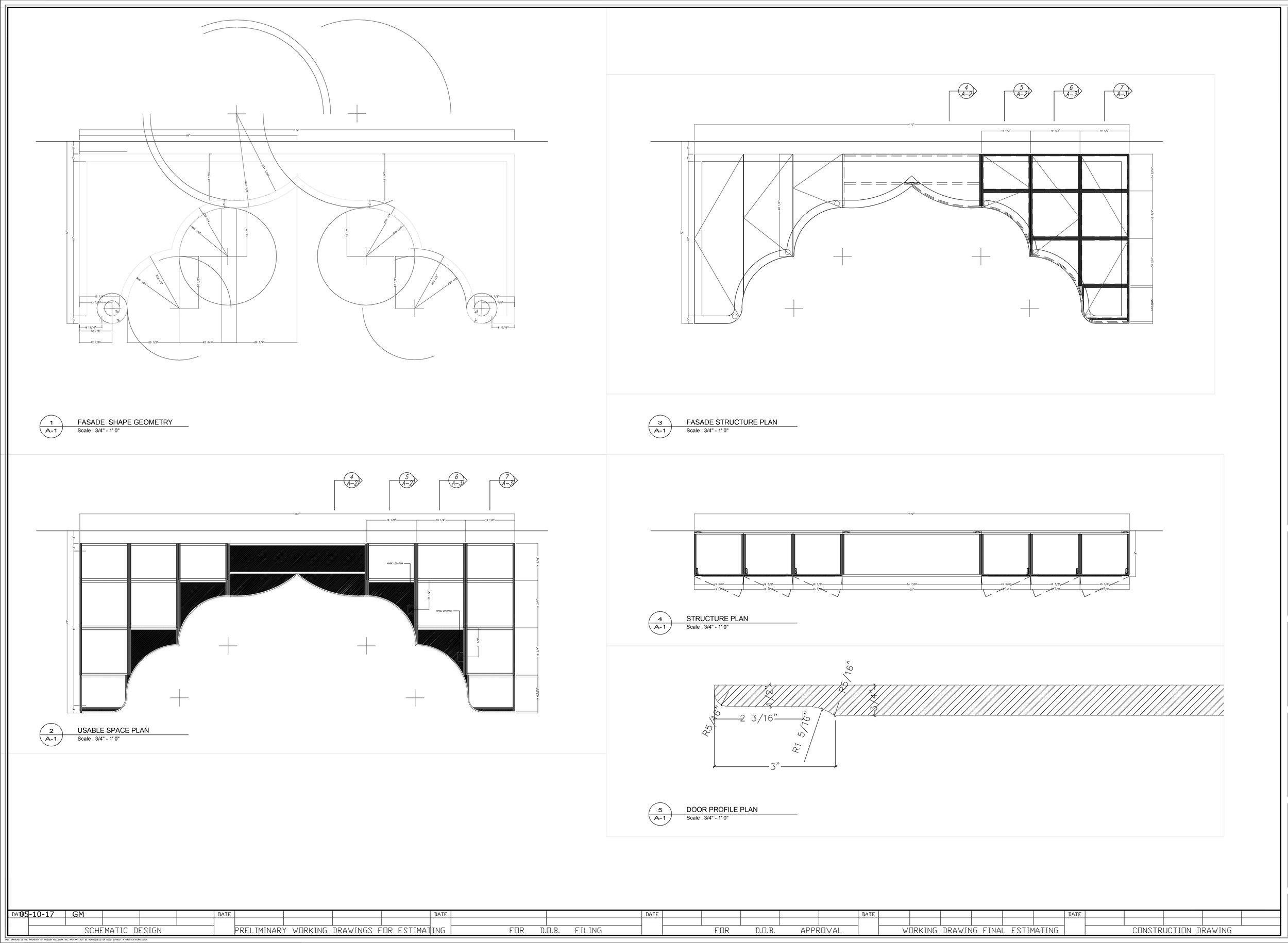 Helenas-bed-cabinetry1.jpg