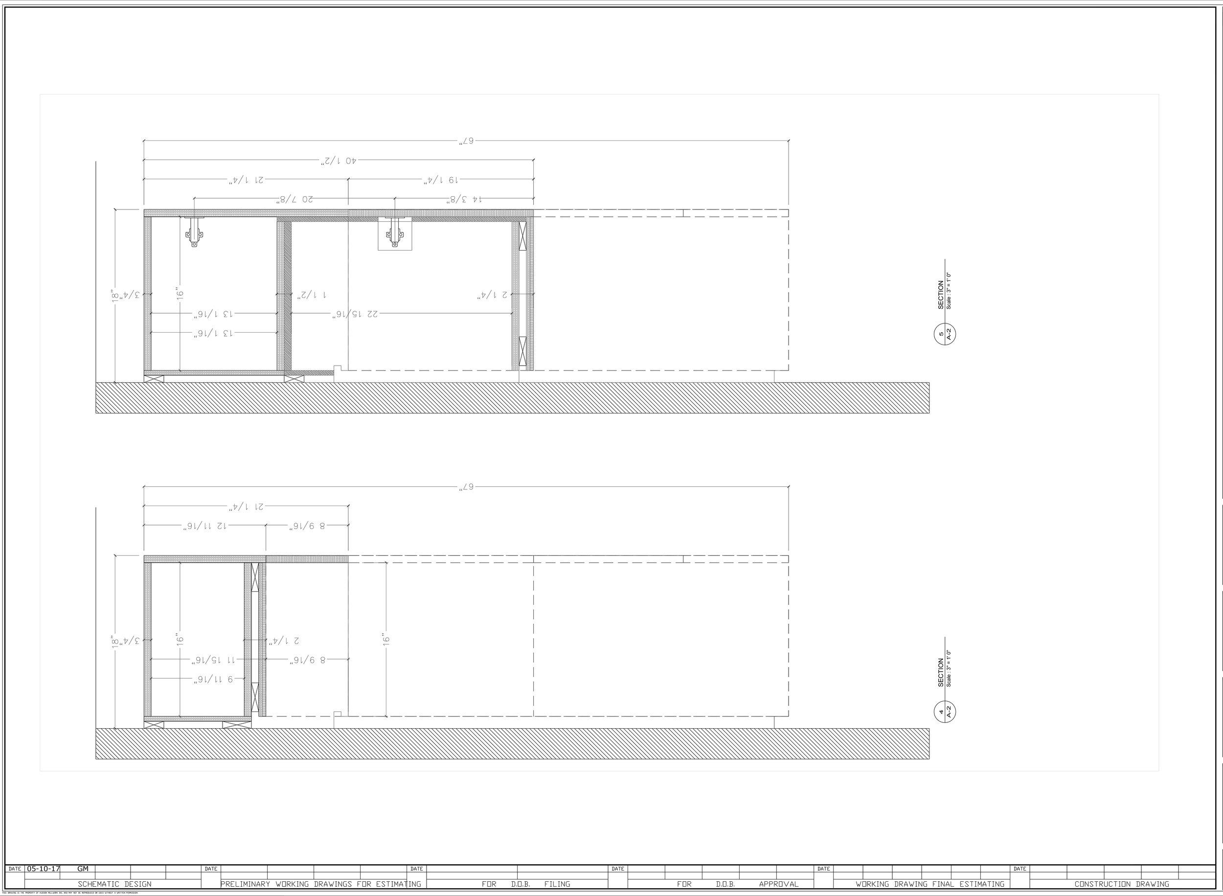 Helenas-bed-cabinetry2.jpg