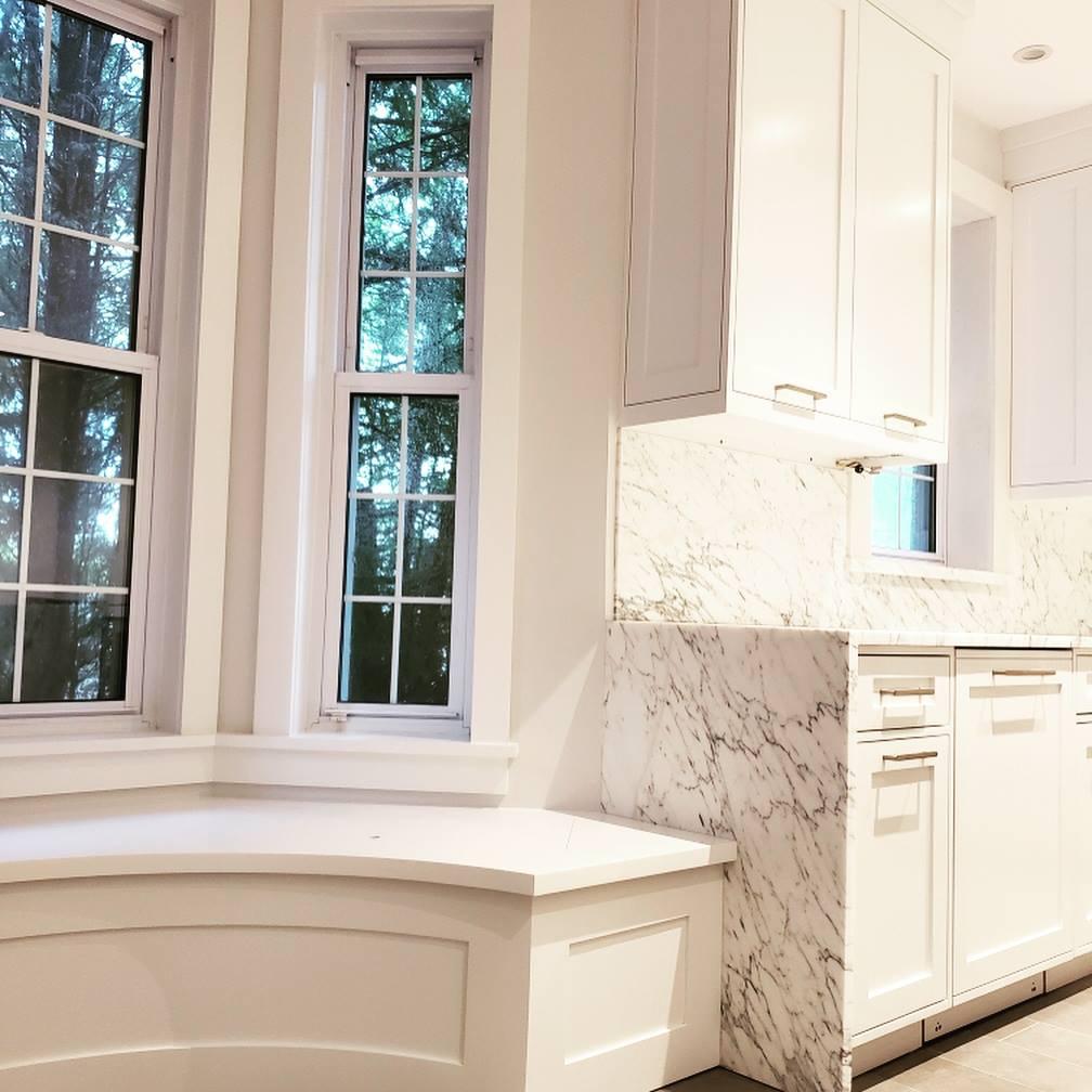 kitchenb.jpg