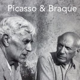 Picasso_Braque.jpg