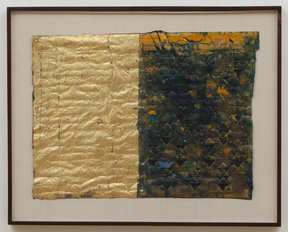 Untitled1971 TW00-20 framed.jpg