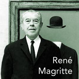 Rene_Magritte.jpg
