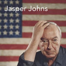 JASPER_JOHNS.jpg