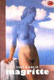 magritte.jpg