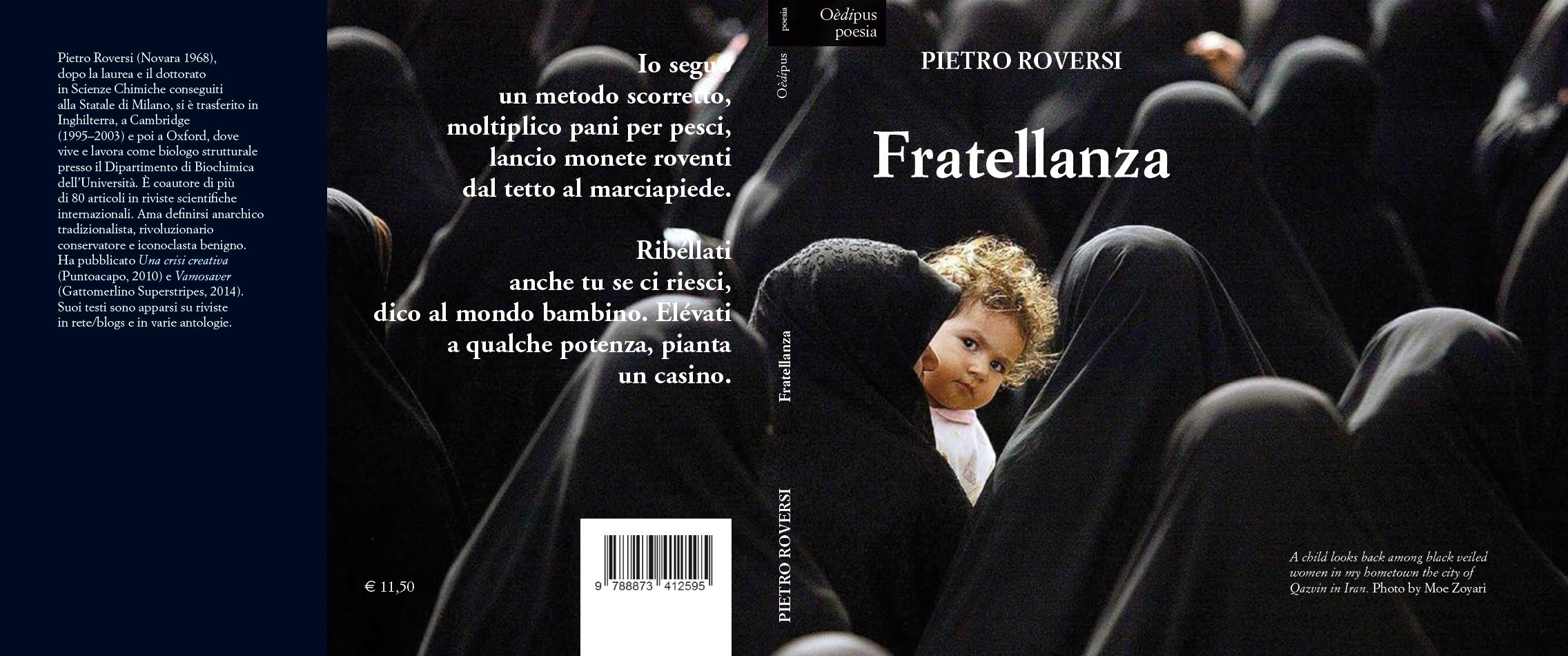 Moe_Zoyari_Book_Cover.jpg