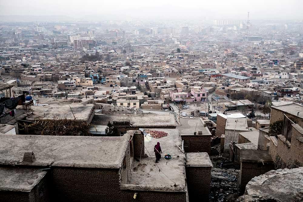 Moe_Zoyari_Afghanistan_02.JPG