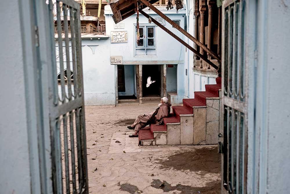 Moe_Zoyari_Afghanistan_03.JPG