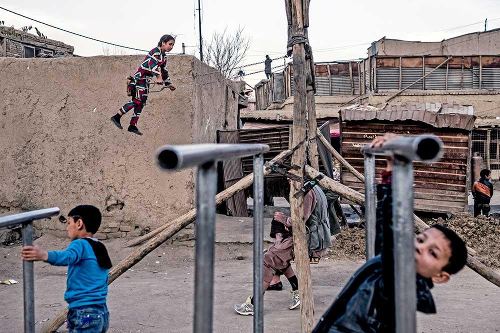 Moe_Zoyari_Afghanistan_05.JPG