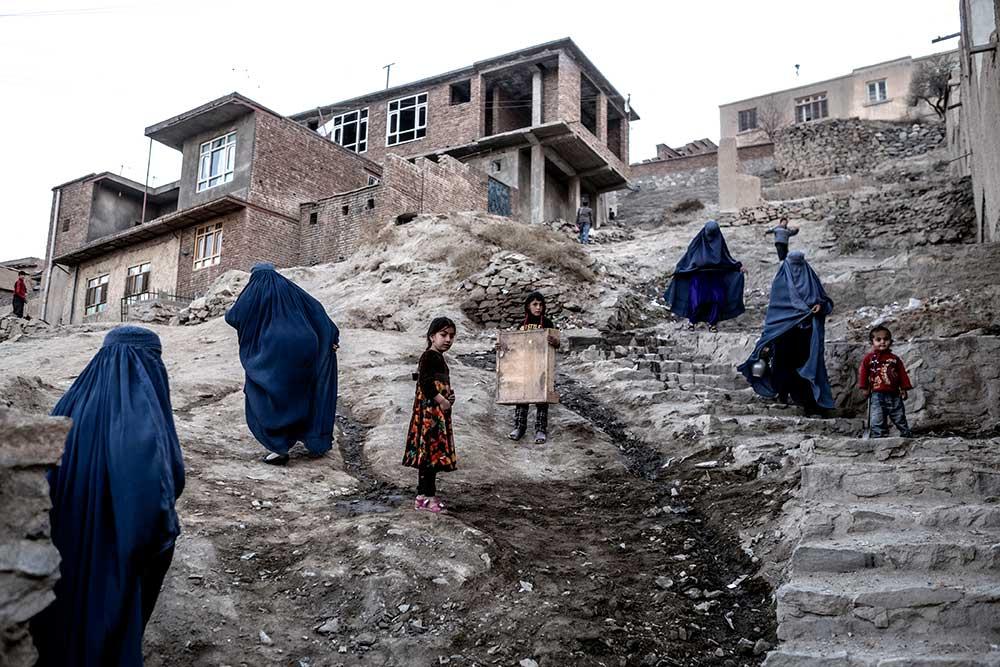Moe_Zoyari_Afghanistan_06.JPG