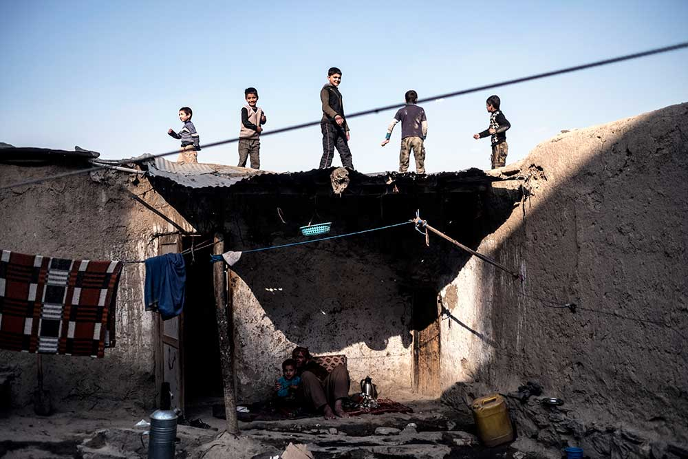 Moe_Zoyari_Afghanistan_07.JPG