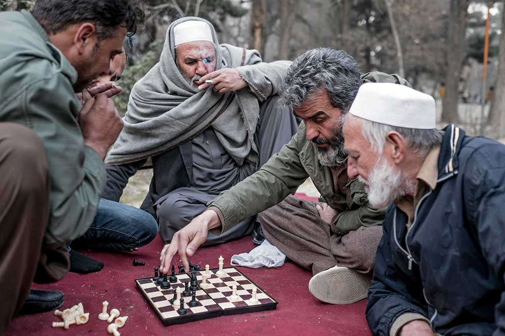 Moe_Zoyari_Afghanistan_08.JPG