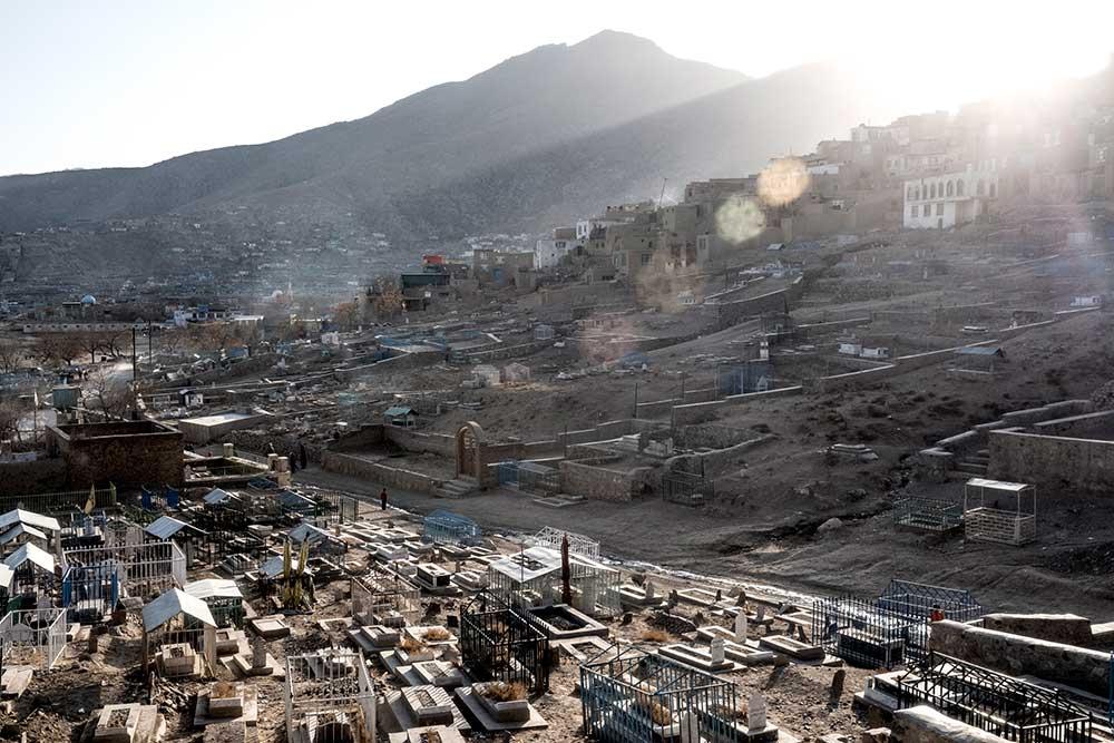 Moe_Zoyari_Afghanistan_15.JPG