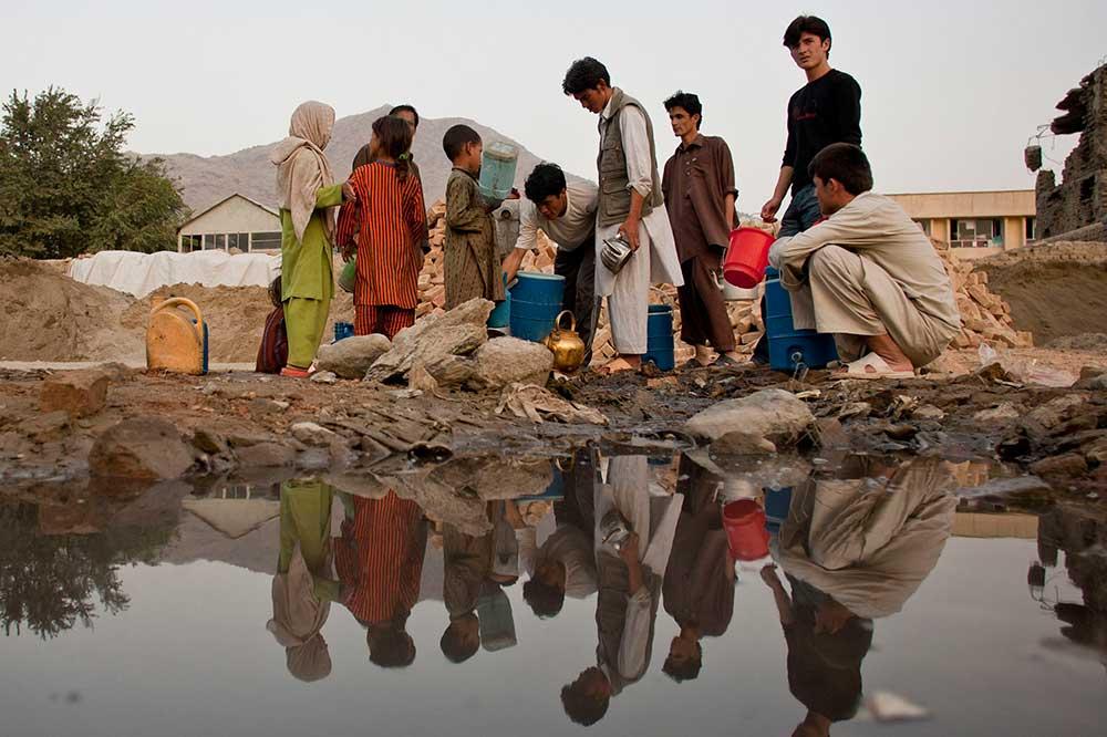 Moe_Zoyari_Afghanistan_18.JPG