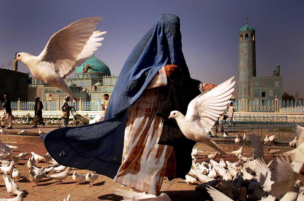 Moe_Zoyari_Afghanistan_21.JPG