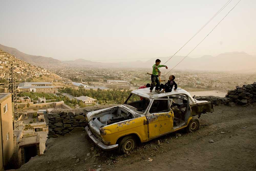 Moe_Zoyari_Afghanistan_22.JPG