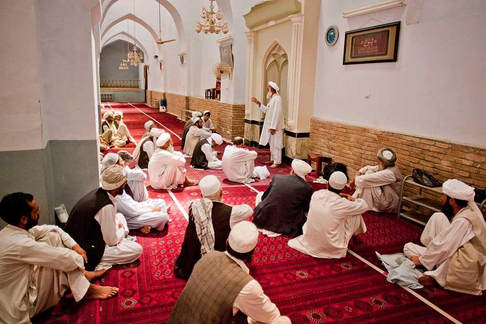 Moe_Zoyari_Afghanistan_25.JPG