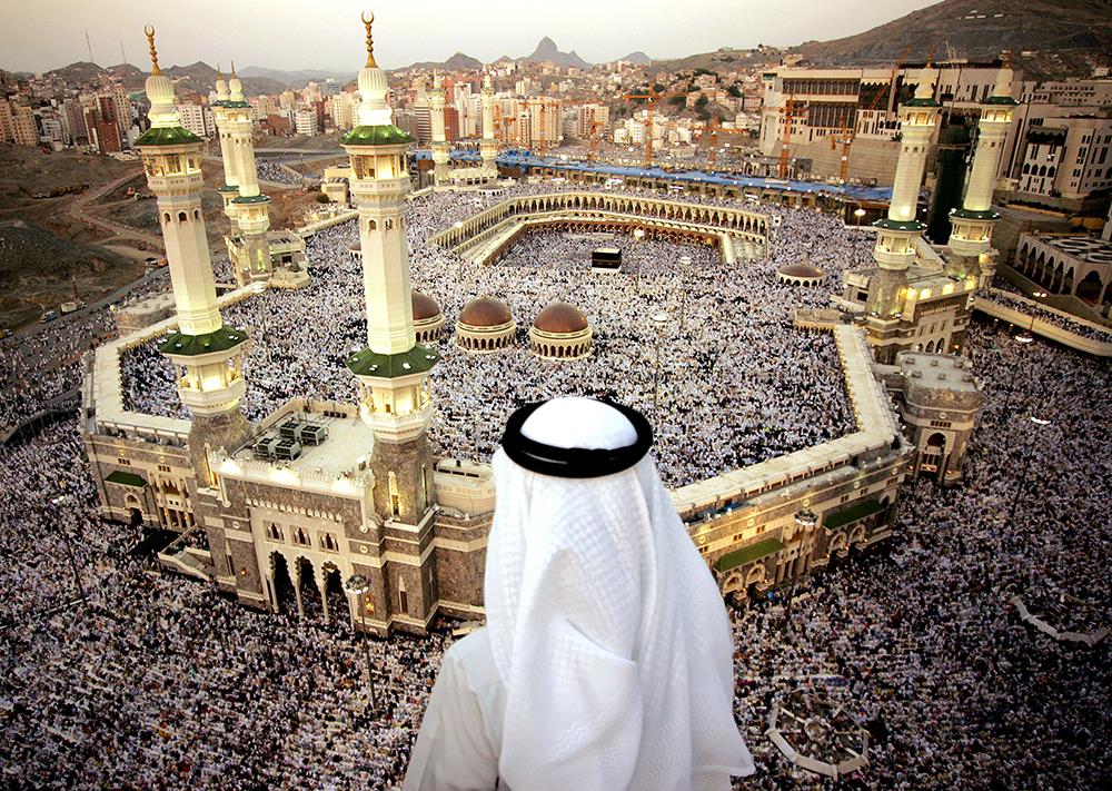 Religions-around-the-world274.jpg