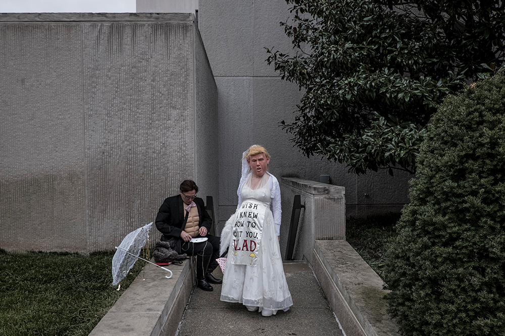 Protests-during-The-Inauguration-Day03.jpg