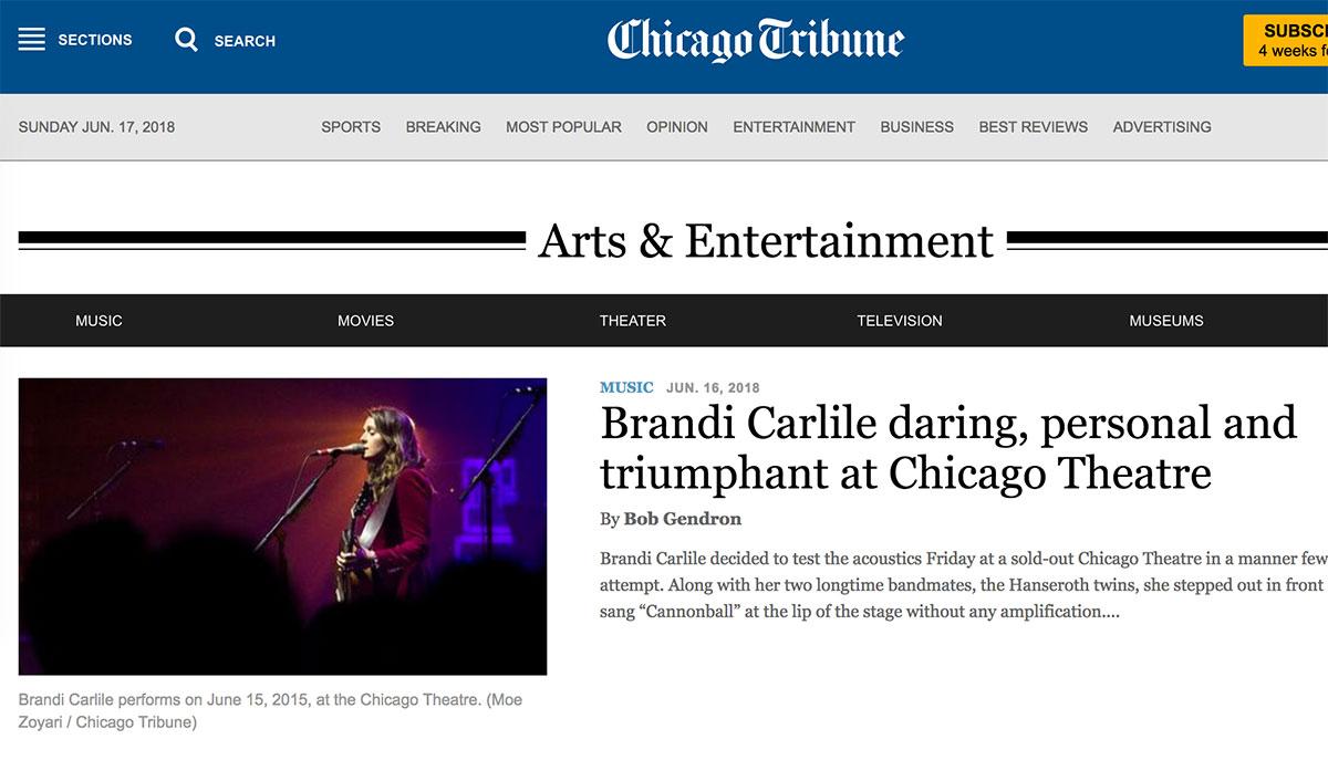 Chicago_Tribune_MoeZoyari_ENT.jpg