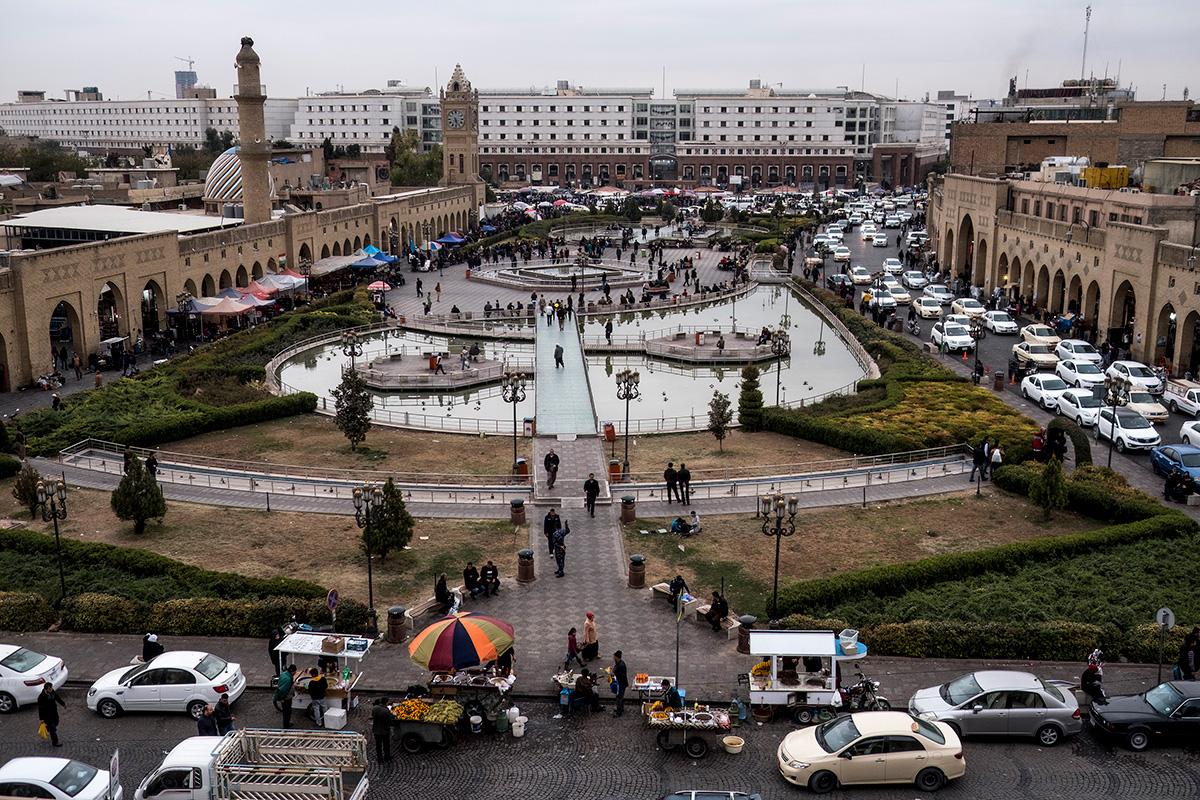 MoeZoyari_Iraq_25.JPG