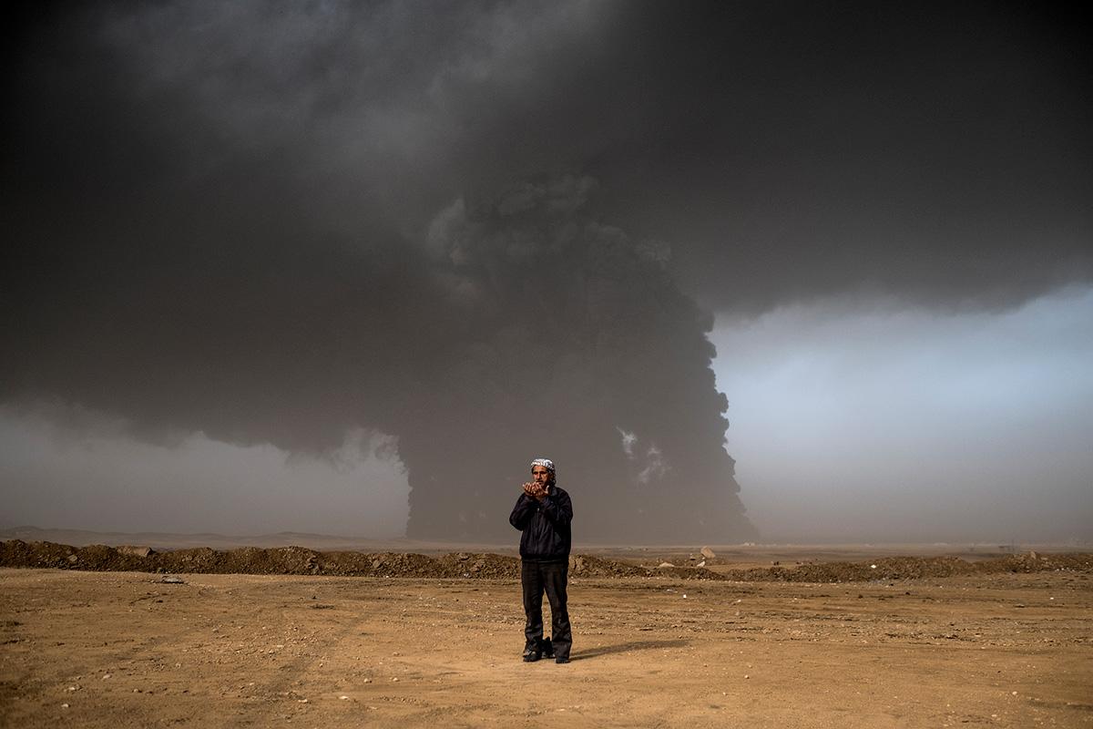 MoeZoyari_Iraq_34.JPG