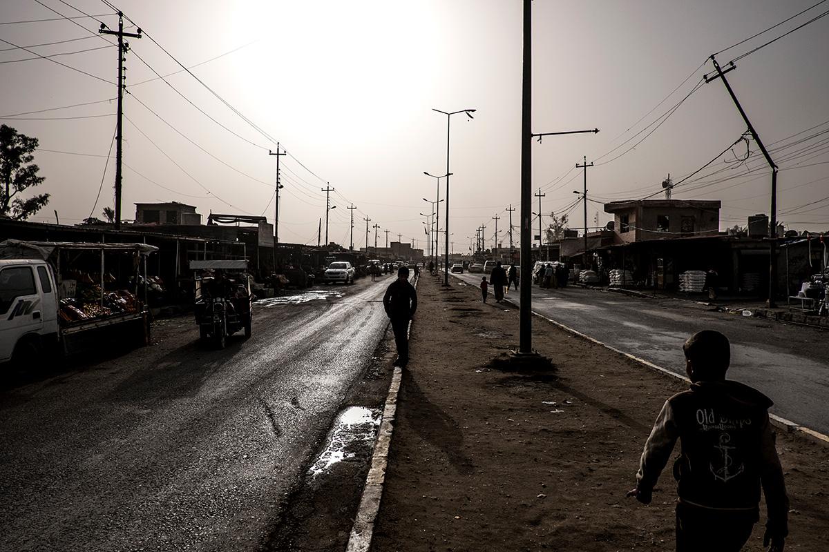 MoeZoyari_Iraq_35.JPG