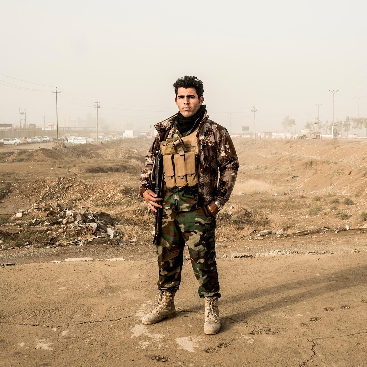 MoeZoyari_Iraq_42.JPG