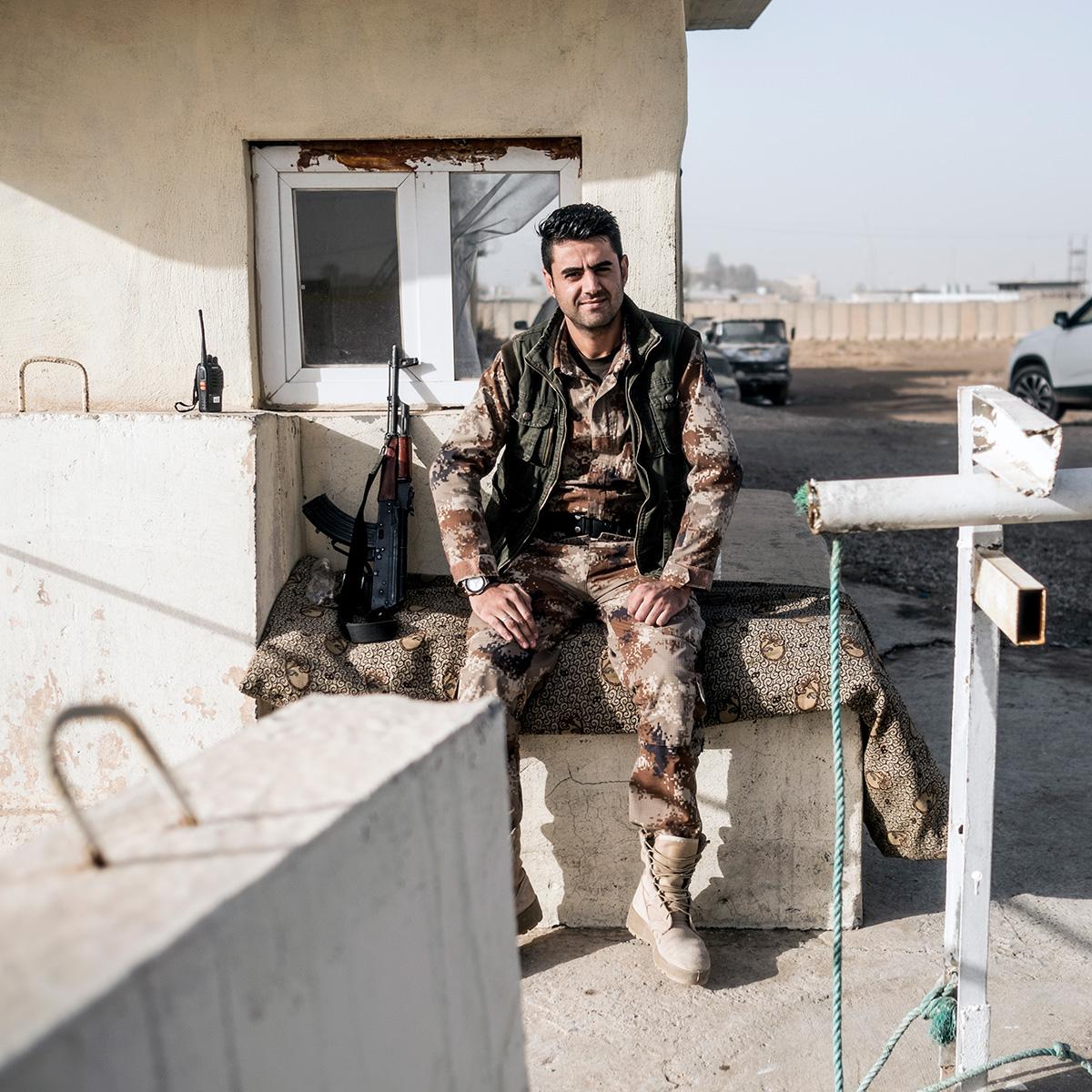 MoeZoyari_Iraq_44.JPG