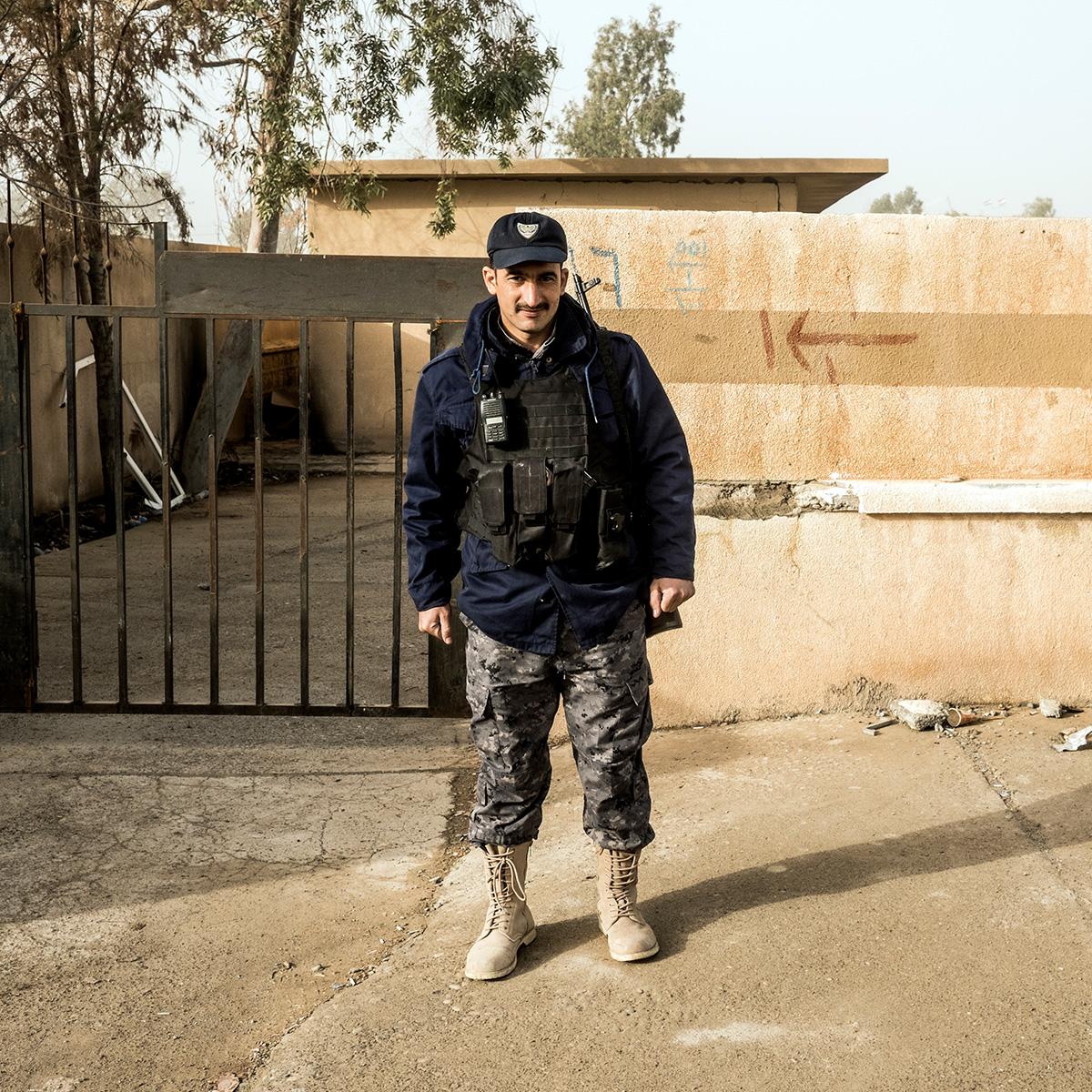 MoeZoyari_Iraq_43.JPG