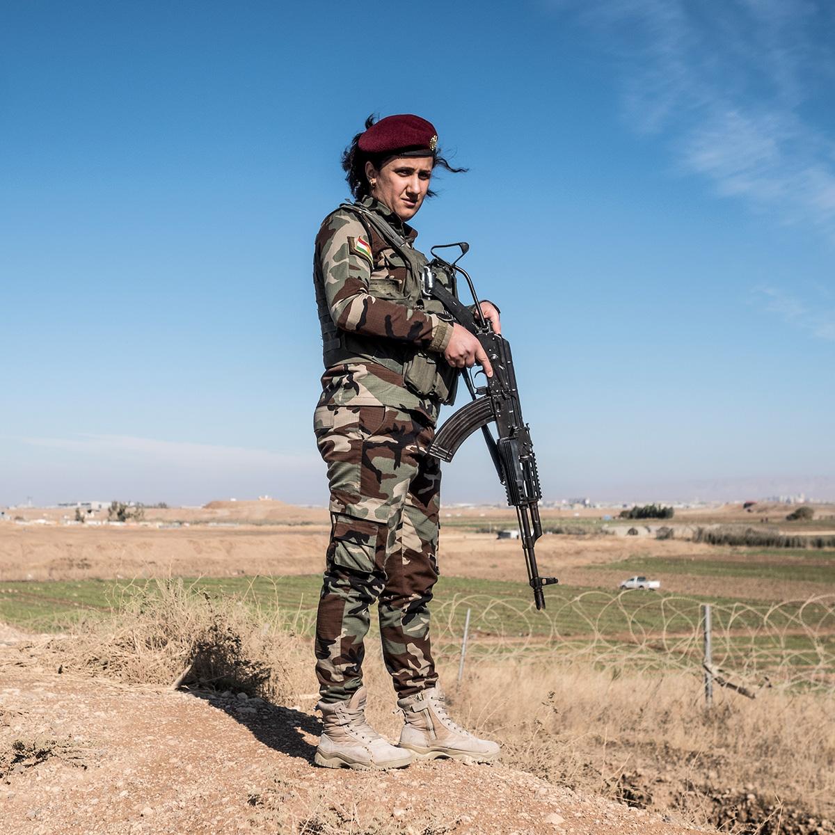 MoeZoyari_Iraq_48.JPG