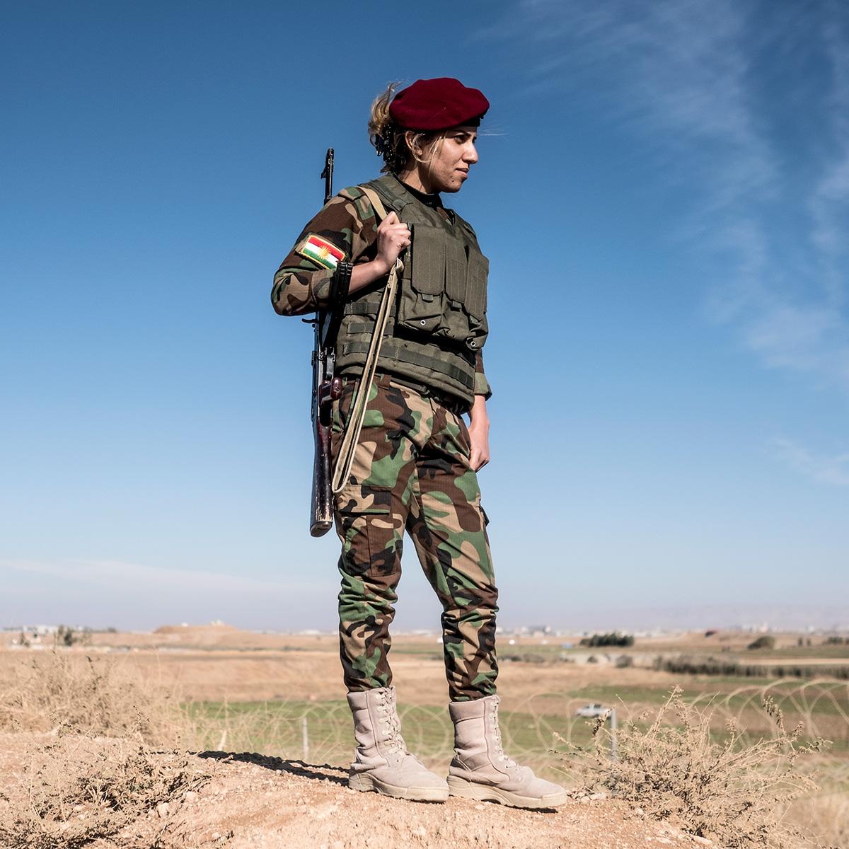 MoeZoyari_Iraq_50.JPG